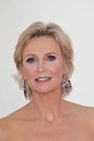 Jane Lynch Stock Photo