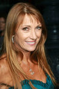Jane Seymour Stock Photos