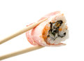 Japan food Stock Image