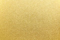 Japanese gold paper texture background Royalty Free Stock Photo