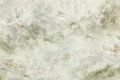 Japanese marble color paper texture background  6 Royalty Free Stock Photo