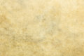 Japanese marble color paper texture background  5 Royalty Free Stock Photo