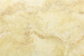 Japanese marble color paper texture background 3 Royalty Free Stock Photo