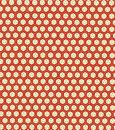 Japanese pattern background Royalty Free Stock Photo