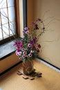Japanese-style Royalty Free Stock Photo