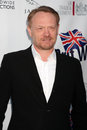 Jared Harris Stock Photography