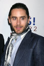 Jared Leto Royalty Free Stock Images
