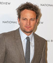 Jason Clarke Royalty Free Stock Photos