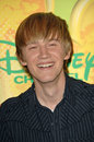 Jason Dolley Stock Images