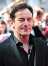 Jason Isaacs,JASON ISAAC Stock Photography