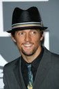 Jason Mraz Royalty Free Stock Photography