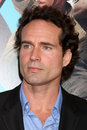 Jason Patric Stock Photo