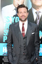 Jason Sudeikis Royalty Free Stock Photography