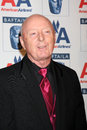 Jasper Carrott Stock Photo