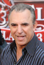 Jay thomas premiere santa clause escape clause el capitan theater hollywood ca Royalty Free Stock Photography
