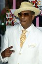 Jay z mtv video awards arrivals american airlines arena miami fl Royalty Free Stock Image