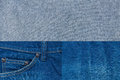 Jean background ,Blue denim jeans texture,Textured striped jeans denim linen fabric