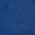Jean fabric texture the image of blue Stock Photos
