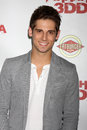 Jean-Luc Bilodeau Royalty Free Stock Photo