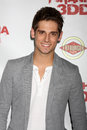 Jean-Luc Bilodeau  Royalty Free Stock Photos