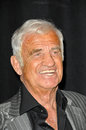 Jean Paul Belmondo,Jean-Paul Belmondo,Paul Belmondo Royalty Free Stock Photo