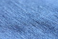 Jeans blue background stock photos abstract close up fabric pattern Stock Photo