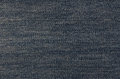 Jeans fabric texture blue background Royalty Free Stock Photography