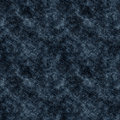 Jeans Texture Seamless Pattern Royalty Free Stock Image