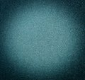 Jeans texture worn blue clothes background Royalty Free Stock Image