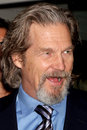 Jeff bridges arriving at the ninth annual aarp the magazine s movies for grownups awards gala beverly wilshire hotel beverly hills Royalty Free Stock Image