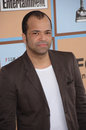 Jeffrey Wright Stock Photos