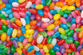 Jelly Beans Stock Photos