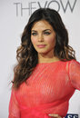 Jenna Dewan-Tatum Stock Photo