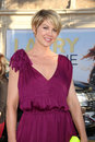 Jenna Elfman Royalty Free Stock Photo