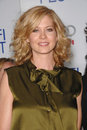 Jenna Elfman Stock Photo