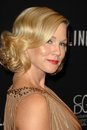 Jennie Garth Royalty Free Stock Photos