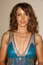 Jennifer beals at the matthew shepard foundation honors wiltern theatre hollywood ca Stock Images
