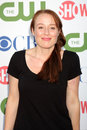 Jennifer Ehle Stock Photo