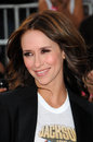Jennifer Love Hewitt Obraz Stock