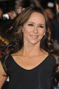 Jennifer Love Hewitt, Amour-Hewitt de Jennifer Photographie stock
