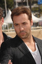 Jeremy Piven, Royalty Free Stock Photo