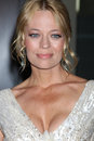 Jeri Ryan arrives at the 37th Annual Gracie Awards Gala Royalty Free Stock Photos