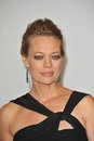 Jeri Ryan,Proof,Jery Ryan Royalty Free Stock Image