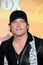 Jerrod Niemann Royalty Free Stock Photography