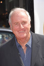 Jerry Weintraub Stock Image