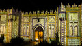 Jerusalem Festival Of Light - ...