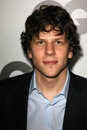Jesse Eisenberg Royalty Free Stock Photos