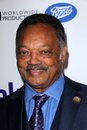 Jesse Jackson Royalty Free Stock Photos