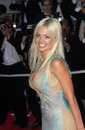 Jesse Jane Stock Images
