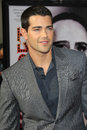Jesse Metcalfe Stock Photo